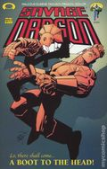 Savage Dragon (1993 2nd Series) 101