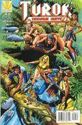 Turok Dinosaur Hunter (1993) 37
