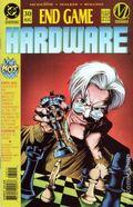 Hardware (1993) 30