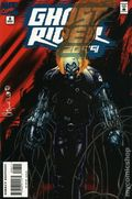 Ghost Rider 2099 (1994) 8