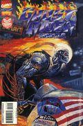 Ghost Rider 2099 (1994) 14