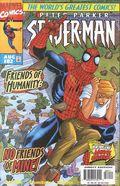 Spider-Man (1990) 82