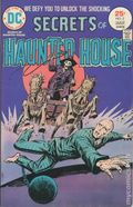 Secrets of Haunted House (1975) 2