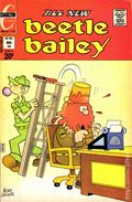 Beetle Bailey (1956-1980 Dell/King/Gold Key/Charlton) 94