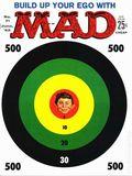 Mad (1955 Magazine #24 On) 71