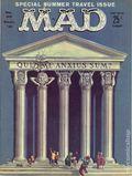 Mad (1955 Magazine #24 On) 65