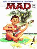 Mad (1955 Magazine #24 On) 97