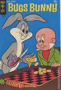 Bugs Bunny (1942 Dell/Gold Key) 128