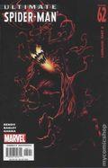 Ultimate Spider-Man (2000) 62