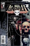 Punisher (2001 6th Series) 28