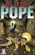 Battle Pope (2000 Funk-O-Tron) 2