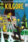 Kilgore (1987) 1