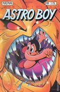 Original Astro Boy (1987) 10