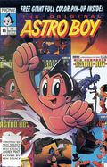Original Astro Boy (1987) 11