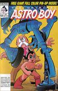 Original Astro Boy (1987) 12
