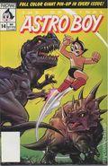 Original Astro Boy (1987) 14