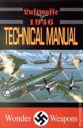 Luftwaffe 1946 Technical Manual (1998) 5
