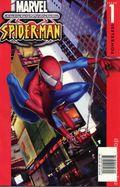 Ultimate Spider-Man (2000) 1KB