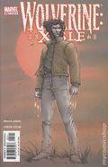 Wolverine Xisle (2003) 5