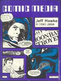 Comic Media (1973) 11