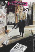 Bacchus (1995 ECC) 4