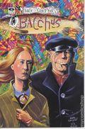 Bacchus (1995 ECC) 6