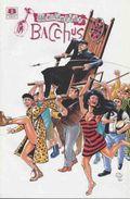 Bacchus (1995 ECC) 8