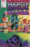Rogue Trooper (1986) 43