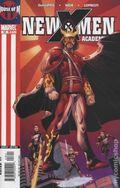 New X-Men (2004-2008) 18