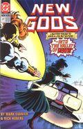 New Gods (1989 3rd Series) 27