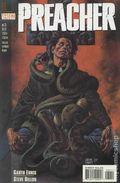Preacher (1995) 32