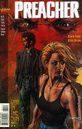 Preacher (1995) 34