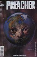 Preacher (1995) 40