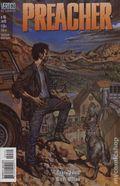 Preacher (1995) 45