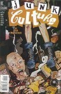 Junk Culture (1997) 2