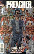 Preacher (1995) 17