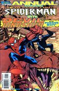 Amazing Spider-Man (1998 2nd Series) Annual 1998