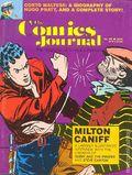 Comics Journal (1977) 108
