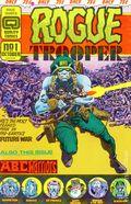 Rogue Trooper (1986) 1