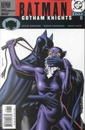 Batman Gotham Knights (2000) 8