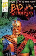 Bad Company (1988) 8