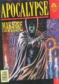Apocalypse Presents (1991) 7
