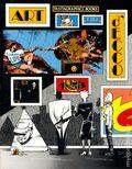 Art D'ecco (1990) 3