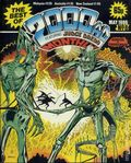 Best of 2000 AD Monthly (1985) 8