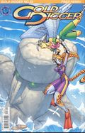 Gold Digger (1999 3rd Series) 23