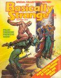 Basically Strange (1982) 1