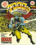 Best of 2000 AD Monthly (1985) 2