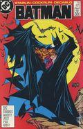 Batman (1940) 423REP