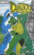 Daikazu (1989) 5