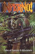 Inferno Tales of Fantasy (1997) 23